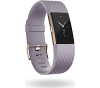 fitbit charge 2 2018