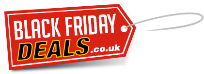 BlackFridayDeals.co.uk