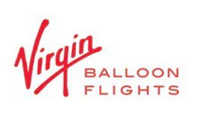 Virgin Balloon Flights - Experiences