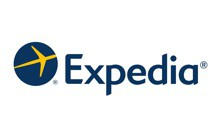 Expedia - Travel