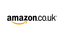 Amazon - Food & Drink