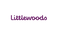 Littlewoods - Apple