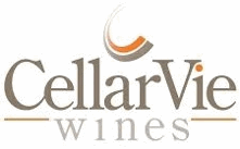 Cellar Vie Wines - Wine & Champagne