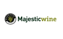 Majestic Wine - Food & Drink