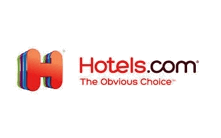 Hotels.com - Travel