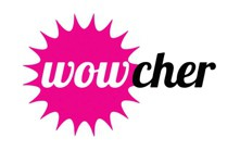 Wowcher - Travel