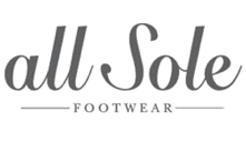 AllSole - Clothing
