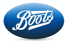 Boots - Health & Beauty
