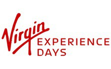 Virgin Experience Days - Experiences