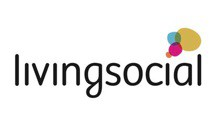 Living Social - Apple