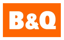 B&Q - Home Appliances