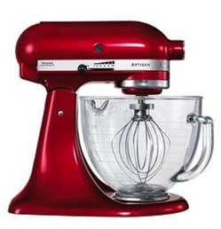 kitchenaid littlewoods