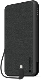 Mophie Power Bank