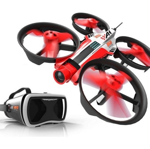 Airhogs DR1 Official Race Drone