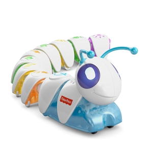 Fisher Price Codeapillar