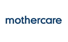 Mothercare - Toys & Games