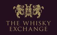 The Whisky Exchange - Food & Drink