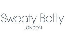 Sweaty Betty