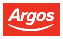 Argos - Smart Watch