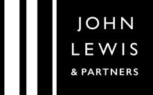 John Lewis & Partners - Smart Watch