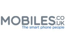 Mobiles.co.uk - Home Assistants