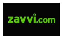 Zavvi - Technology