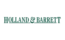 Holland & Barrett - Food & Drink