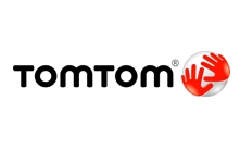 TomTom - Technology