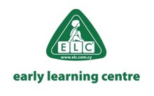Early Learning Centre - Toys & Games