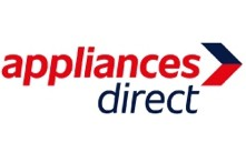 Appliances Direct - Technology