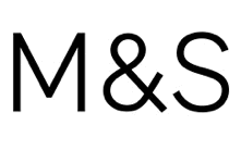 Marks & Spencer - Toys & Games